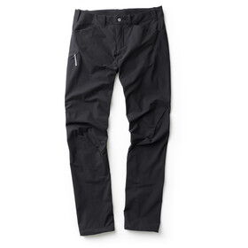 Houdini Daybreak Pants Women true black